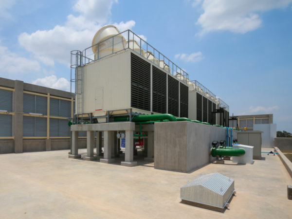 cooling-tower-2