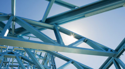 steel-structural